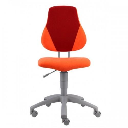 Dětská rostoucí židle FUXO V-line-AB