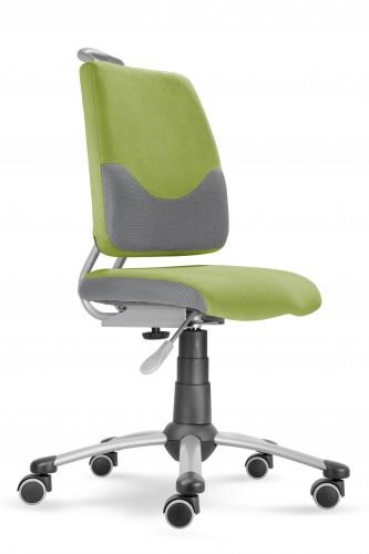 Dětská rostoucí židle Actikid A3-MA