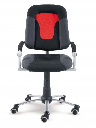 Dětská rostoucí židle Freaky Sport-MA