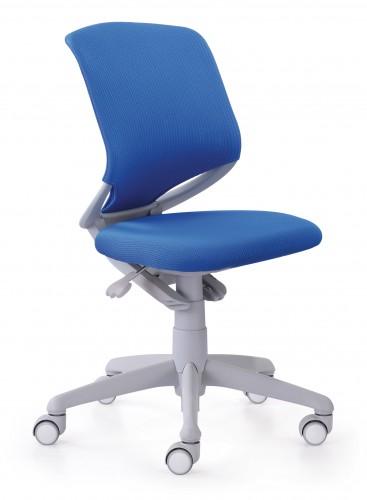 Dětská rostoucí židle SMARTY-MA