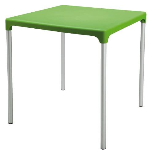 Jídelní stůl vhodný do interieru - ST