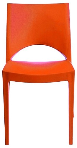 Židle do restaurací a jídelen - ST