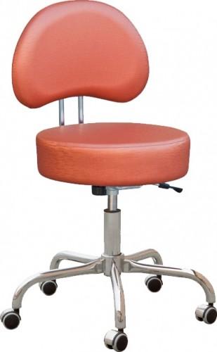 Lákařská židle - KX