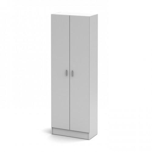 Botníková skříň - TK