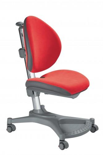 Dětská rostoucí židle MyPONY - MA