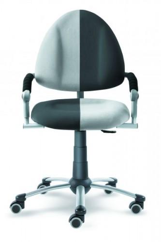 Dětská rostoucí židle Freaky-MA