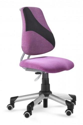 Dětská rostoucí židle Actikid A2-MA
