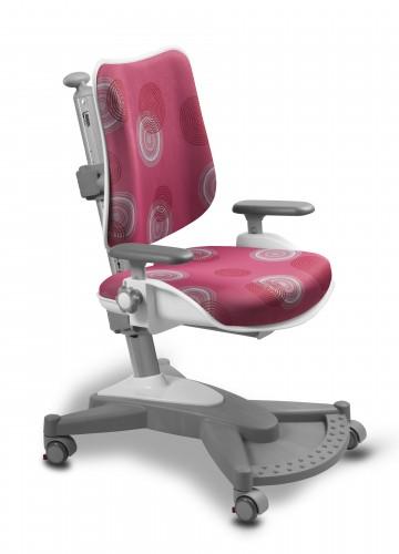 Dětská rostoucí židle - MA
