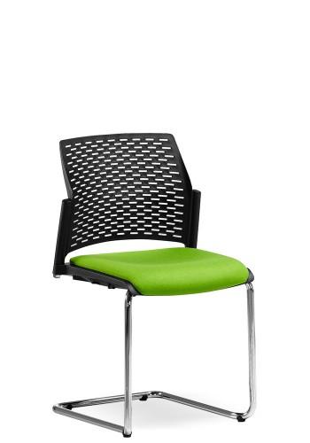 Konferenční židle - RI